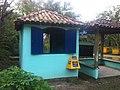 Correios - Paraty Mirim - panoramio.jpg