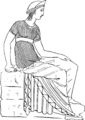 Corset1905 023Fig10.png