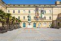Corsica Ajaccio Musée Fesch 2014.jpg