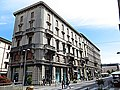 Corso Giuseppe Garibaldi - panoramio (2).jpg