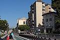 Corso Vittorio Emanuele, Ascoli Piceno AP, Marche, Italy - panoramio.jpg
