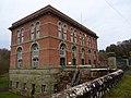 Cosford Pumping Station.jpg