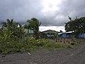 Costa Rica (6093517055).jpg