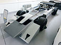 Cosworth 4WD front-left Donington Grand Prix Collection.jpg