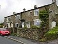 Cottages - geograph.org.uk - 506974.jpg