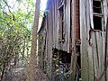 Cotton Barn Cameron NC 3878 (15133886614).jpg