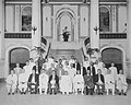 Councilors of the Government of Taiwan.jpg