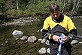 Counting Fish on the Salmon River (15014825129).jpg