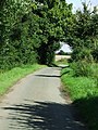Country road - geograph.org.uk - 925957.jpg