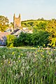 County Cavan - Bailieborough Church Of Ireland - 20200531075618.jpg