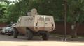 Coup d'etat Burkina 2015.png