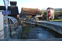 Courchapoix rivero Scheulte 336.JPG