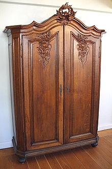 aachen l tticher m bel wikipedia. Black Bedroom Furniture Sets. Home Design Ideas