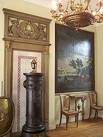 Couven Directoire-Zimmer 1.jpg