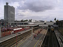 Cov railway station 18s07.JPG