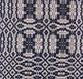 Coverlet weave.jpg