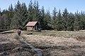 Cowee Meadows C PBSP 602.jpg