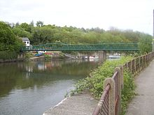 Coxgreen Footbridge.jpg