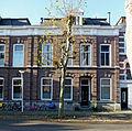 Crabethstraat 51 in Gouda.jpg