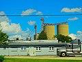 Craigo Grain Co Inc - panoramio.jpg