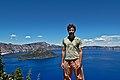 Crater Lake, OR (DSC 0041).jpg