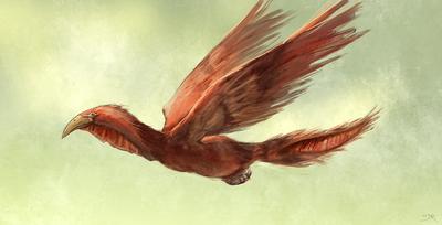 Creature ishtar-bird.png
