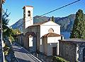 Cressogno San Nicolao.jpg