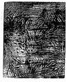 Crevel - Feuilles éparses, 1965 (page 52 crop).jpg