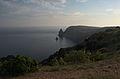 Crimea 2Crimea DSC 0085-1.jpg