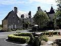 Crissay-sur-Manse (37) Maison 10-12 Rue de Chinon.JPG