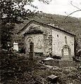 Crkva Svetog Nikole u Gotovuši, severoistočni izgled.jpg