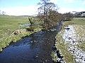 Croasdale Brook - geograph.org.uk - 739551.jpg