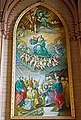 Croatia-00461 - Assumption of the Virgin Mary (9283801783).jpg