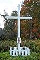 Croix de chemin rang 2 Frampton.jpg