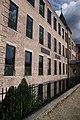 Crompton Loom Works2.jpg