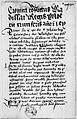 Cronica conflictus Wladislai Regis Poloniae cum cruciferis anno Christi 1410.jpg