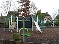 Cross Roads Park Playground - geograph.org.uk - 600219.jpg