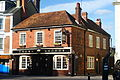 Crown and Anchor, Winchester - geograph.org.uk - 1743320.jpg