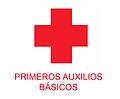 Cruz Roja.jpg