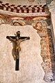 Csempeszkopács, Szent Mihály-templom 2020 19.jpg
