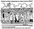 Cualquier parada de cualquier línea de cualquier tranvía de Madrid, de Tovar, La Voz, 14 de octubre de 1920.jpg
