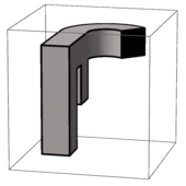 Cube permutation 7 2 JF.png