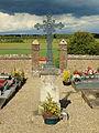 Cudot-FR-89-cimetière-le calvaire--01.jpg