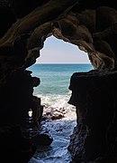 Cuevas de Hércules, Cabo Espartel, Marruecos, 2015-12-11, DD 07-09 HDR.JPG