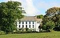 Cuffern Manor.jpg