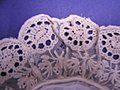 Cuffs, lace (AM 589590-2).jpg