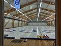 Curling Łódź ice rink - inside.jpg