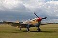 Curtiss P-40F Warhawk 41-19841 2 (5923287181).jpg