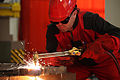 Cutting&Welding business.JPG