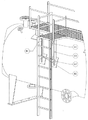 Cuve echelle bacpro rocsm 2005.png